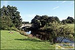 Glasgow City Guide Photographs: Pollok ParkPollok Park 035.JPG05 September 2004 17:53