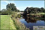 Glasgow City Guide Photographs: Pollok ParkPollok Park 036.JPG05 September 2004 17:52