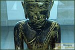 Glasgow City Guide Photographs: St Mungo MuseumSt Mungo Museum 02.JPG05 September 2004 14:09
