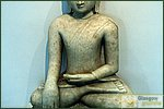 Glasgow City Guide Photographs: St Mungo MuseumSt Mungo Museum 04.JPG05 September 2004 14:11