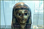 Glasgow City Guide Photographs: St Mungo MuseumSt Mungo Museum 05.JPG05 September 2004 14:12
