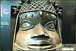 Glasgow City Guide Photographs: St Mungo MuseumSt Mungo Museum 10.JPG05 September 2004 14:21