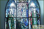 Glasgow City Guide Photographs: St Mungo MuseumSt Mungo Museum 15.JPG05 September 2004 14:22