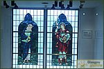 Glasgow City Guide Photographs: St Mungo MuseumSt Mungo Museum 17.JPG05 September 2004 14:27