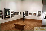 Glasgow City Guide Photographs: St Mungo MuseumSt Mungo Museum 18.JPG05 September 2004 14:25