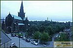 Glasgow City Guide Photographs: St Mungo MuseumSt Mungo Museum 20.JPG05 September 2004 14:40
