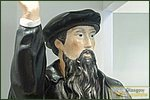 Glasgow City Guide Photographs: St Mungo MuseumSt Mungo Museum 22.JPG05 September 2004 14:40