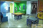 Glasgow City Guide Photographs: St Mungo MuseumSt Mungo Museum 23.JPG05 September 2004 14:39