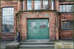 Glasgow City Guide Photographs: Scotland StreetScotland Street School 09.jpg27 May 2005 23:06