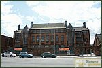 Glasgow City Guide Photographs: Scotland StreetScotland Street School 100.jpg28 May 2005 10:53