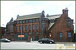 Glasgow City Guide Photographs: Scotland StreetScotland Street School 101.jpg28 May 2005 10:54
