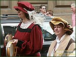 Glasgow City Guide Photographs: Lord Provost's ParadeLPP 2005 01.jpg21 June 2005 10:09