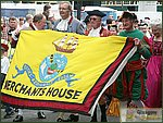 Glasgow City Guide Photographs: Lord Provost's ParadeLPP 2005 02.jpg21 June 2005 10:11