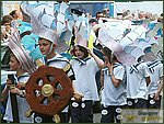 Glasgow City Guide Photographs: Lord Provost's ParadeLPP 2005 03.jpg21 June 2005 10:13