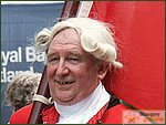 Glasgow City Guide Photographs: Lord Provost's ParadeLPP 2005 04.jpg21 June 2005 10:14
