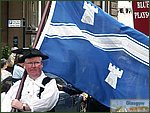 Glasgow City Guide Photographs: Lord Provost's ParadeLPP 2005 08.jpg21 June 2005 10:17