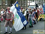 Glasgow City Guide Photographs: Lord Provost's ParadeLPP 2005 10.jpg21 June 2005 10:19