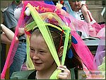 Glasgow City Guide Photographs: Lord Provost's ParadeLPP 2005 11.jpg21 June 2005 10:35