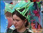 Glasgow City Guide Photographs: Lord Provost's ParadeLPP 2005 12.jpg21 June 2005 10:19