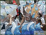 Glasgow City Guide Photographs: Lord Provost's ParadeLPP 2005 25.jpg21 June 2005 10:52