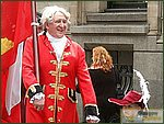 Glasgow City Guide Photographs: Lord Provost's ParadeLPP 2005 26.jpg21 June 2005 10:53