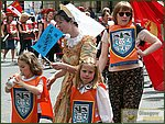 Glasgow City Guide Photographs: Lord Provost's ParadeLPP 2005 27.jpg21 June 2005 10:56