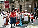 Glasgow City Guide Photographs: Lord Provost's ParadeLPP 2005 30.jpg21 June 2005 11:03