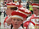 Glasgow City Guide Photographs: Lord Provost's ParadeLPP 2005 31.jpg21 June 2005 11:04