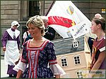 Glasgow City Guide Photographs: Lord Provost's ParadeLPP 2005 32.jpg21 June 2005 11:05