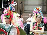 Glasgow City Guide Photographs: Lord Provost's ParadeLPP 2005 34.jpg21 June 2005 11:09