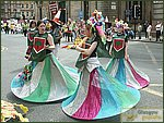 Glasgow City Guide Photographs: Lord Provost's ParadeLPP 2005 35.jpg21 June 2005 11:09