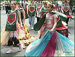 Glasgow City Guide Photographs: Lord Provost's ParadeLPP 2005 36.jpg21 June 2005 11:10