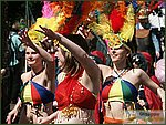 Glasgow City Guide Photographs: West End FestivalWest End Festival 36.jpg14 June 2005 10:21