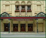 Glasgow Guide Photos: Theatres and Cinemas in Glasgow ggpix-theatres-cinema-02.jpg