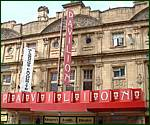 Glasgow Guide Photos: Theatres and Cinemas in Glasgow ggpix-theatres-cinema-04.jpg