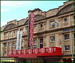 Glasgow Guide Photos: Theatres and Cinemas in Glasgow ggpix-theatres-cinema-06.jpg