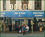 Glasgow Guide Photos: Theatres and Cinemas in Glasgow ggpix-theatres-cinema-12.jpg