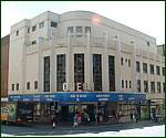 Glasgow Guide Photos: Theatres and Cinemas in Glasgow ggpix-theatres-cinema-13.jpg