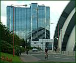 Glasgow Guide Photos: The River Clyde Walkway ggpix-clyde-walkway-02.jpg
