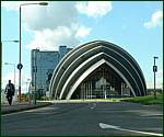 Glasgow Guide Photos: The River Clyde Walkway ggpix-clyde-walkway-09.jpg