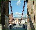 Glasgow Guide Photos: The River Clyde Walkway ggpix-clyde-walkway-40.jpg