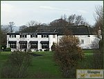 Glasgow City Guide Photographs: CastlemilkBlairbeth Golf Club 1.jpg29 November 2005 13:43