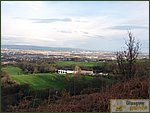 Glasgow City Guide Photographs: CastlemilkBlairbeth Golf Club 2.jpg29 November 2005 13:44