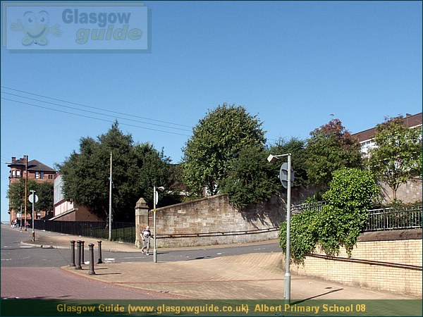 Glasgow City Guide Photograph: Glasgow Guide: Images: Albert Primary School 08.JPG Albert Primary School 08 Springburn62.2 KB 22:19: 24 True color (24 bit) 16777216 Make: Minolta Co., Ltd. Model: DiMAGE 7i DateTime: 14/01/2004 22:19:23 EXIFImageWidth: 2363 ExifImageLength: 1772 Flash: Flash did not fire - Compulsary flash surpression ISOSpeedRatings: ISO 100 FocalLength: 8.34 mm 14/01/2004 22:19:23 451 600 Albert Primary School 08.htm