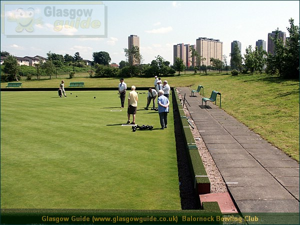 Glasgow City Guide Photograph: Glasgow Guide: Images: Balornock Bowling Club.JPG Balornock Bowling Club Balornock60.0 KB 12:15: 24 True color (24 bit) 16777216 Make: Minolta Co., Ltd. Model: DiMAGE 7i DateTime: 31/12/2003 12:15:34 EXIFImageWidth: 2388 ExifImageLength: 1791 Flash: Flash did not fire - Compulsary flash surpression ISOSpeedRatings: ISO 100 FocalLength: 9.57 mm 31/12/2003 12:15:34 451 600 Balornock Bowling Club.htm