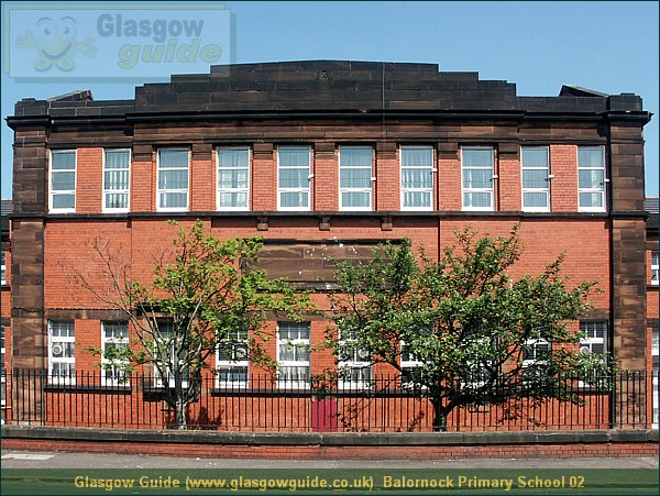 Glasgow City Guide Photograph: Glasgow Guide: Images: Balornock Primary School 02.JPG Balornock Primary School 02 Balornock82.6 KB 12:35: 24 True color (24 bit) 16777216 Make: Minolta Co., Ltd. Model: DiMAGE 7i DateTime: 31/12/2003 12:35:53 EXIFImageWidth: 2380 ExifImageLength: 1785 Flash: Flash did not fire - Compulsary flash surpression ISOSpeedRatings: ISO 100 FocalLength: 7.21 mm 31/12/2003 12:35:53 451 600 Balornock Primary School 02.htm
