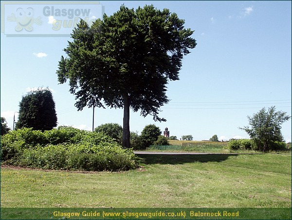 Glasgow City Guide Photograph: Glasgow Guide: Images: Balornock Road.JPG Balornock Road Balornock67.4 KB 15:11: 24 True color (24 bit) 16777216 Make: Minolta Co., Ltd. Model: DiMAGE 7i DateTime: 30/12/2003 15:11:14 EXIFImageWidth: 2296 ExifImageLength: 1722 Flash: Flash did not fire - Compulsary flash surpression ISOSpeedRatings: ISO 100 FocalLength: 9.04 mm 30/12/2003 15:11:14 451 600 Balornock Road.htm