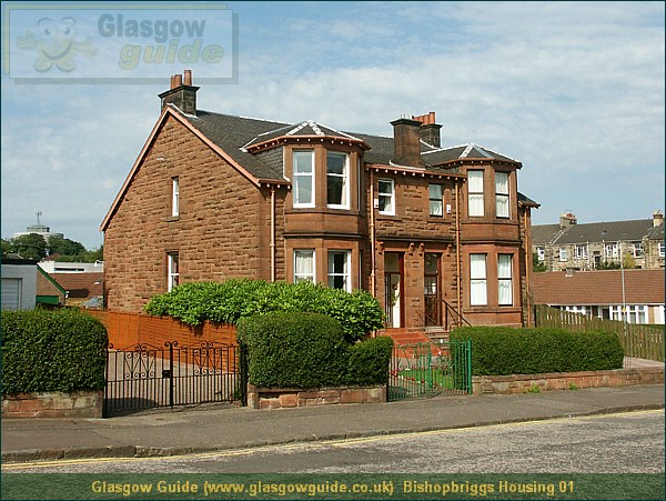 Glasgow Guide Photograph: Glasgow Guide: Images: Bishopbriggs Housing 01.JPG Bishopbriggs Housing 01 Bishopbriggs78.4 KB 18:32: 24 True color (24 bit) 16777216 Make: Minolta Co., Ltd. Model: DiMAGE 7i DateTime: 28/12/2003 18:32:31 EXIFImageWidth: 2053 ExifImageLength: 1540 Flash: Flash did not fire - Compulsary flash surpression ISOSpeedRatings: ISO 100 FocalLength: 9.04 mm 28/12/2003 18:32:31 451 600 Bishopbriggs Housing 01.htm