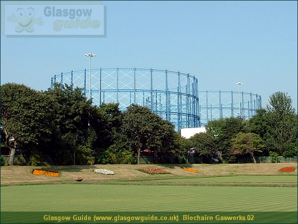Glasgow City Guide Photograph: Glasgow Guide: Images: Blochairn Gasworks 02.JPG Blochairn Gasworks 02 Alexandra Parade56.1 KB 22:16: 24 True color (24 bit) 16777216 Make: FUJIFILM Model: FinePix2800ZOOM DateTime: 02/01/2004 22:16:46 EXIFImageWidth: 1452 ExifImageLength: 1089 Flash: Flash did not fire ISOSpeedRatings: ISO 100 ShutterSpeedValue: 1/169 sec ApertureValue: F8.28 FocalLength: 9 mm 02/01/2004 22:16:46 451 600 Blochairn Gasworks 02.htm