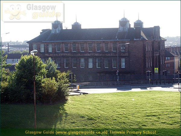 Glasgow City Guide Photograph: Glasgow Guide: Images: Elmvale Primary School.JPG Elmvale Primary School Springburn58.7 KB 20:44: 24 True color (24 bit) 16777216 Make: Minolta Co., Ltd. Model: DiMAGE 7i DateTime: 11/01/2004 20:44:12 EXIFImageWidth: 2260 ExifImageLength: 1695 Flash: Flash did not fire - Compulsary flash surpression ISOSpeedRatings: ISO 100 FocalLength: 22.61 mm 11/01/2004 20:44:12 451 600 Elmvale Primary School.htm